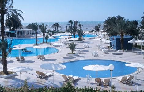 piscine-elmouradi-djerba-menzel_13534_pghd