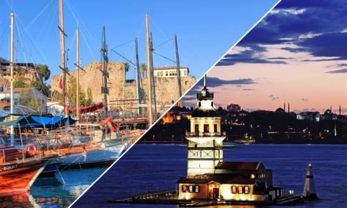 istanbul&antalya (800 x 500)