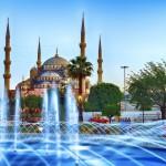 02.04.14_web_Istanbul_op800