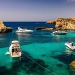 Malta-yachts-ocean-rocks-summer_1920x1080
