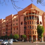 Marrakech-Morocco-Hotels-e1386530145334
