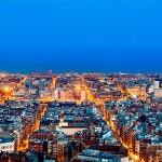 foto-generica-barcelona