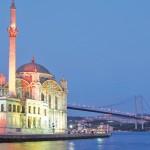 turquie-istanbul-mosquee-ortakoy